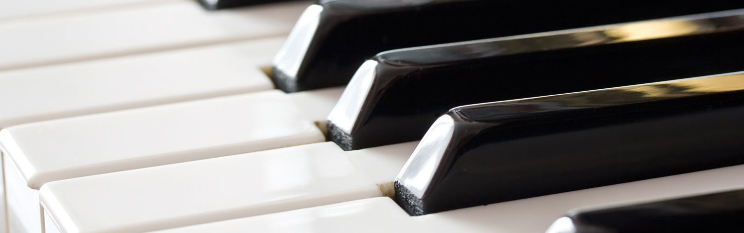 piano angers solfege